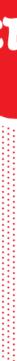 typetersburg_for_menege_site