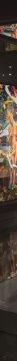 V&A Museum Botticelli Reimagined